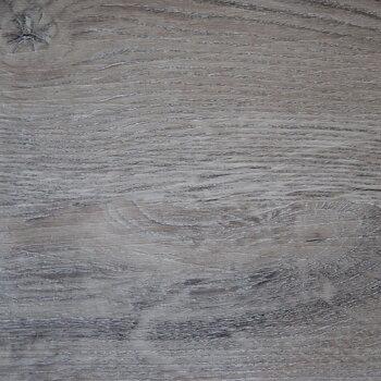 Klick Vinylgolv Kalk Esche - Förpackning: 8 st / 1,757 m2