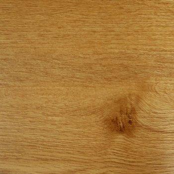 Klick Vinylgolv  Newcastle Oak - Förpackning: 10 st / 2,196 m2