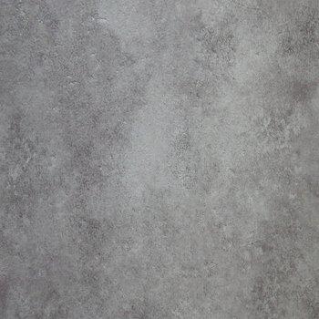 Klick Vinyl Avelino Light gray - Förpackning: 10 st / 1,861 m2