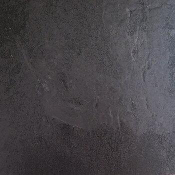 Klick Vinyl Fliese Schiefer  - Förpackning: 10 st / 1,861 m2