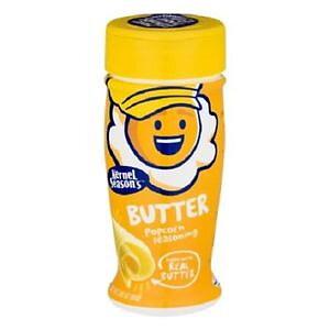 Kernel Season's Butter