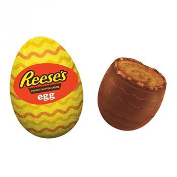 Reese's Peanut Butter Egg