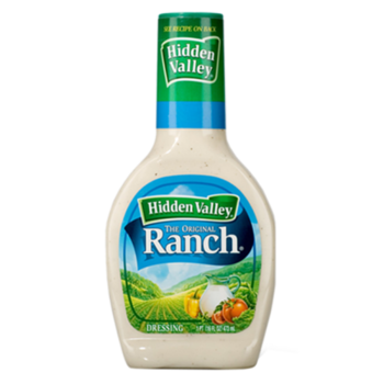 Hidden Valley Ranch Dressing Original