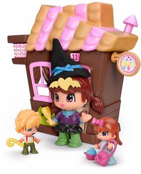 Pinypon Hansel & Gretel House