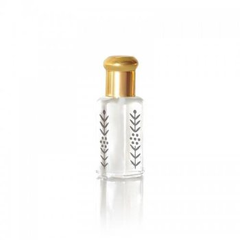 Doft - White Musk 6 ml
