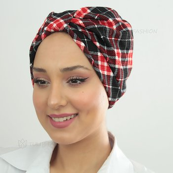 Turban - Alyssa