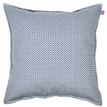 Shyness Cushion Destiny White/Navy