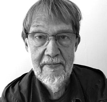 Lennart Eng