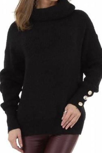 CELINE JUMPER BLACK
