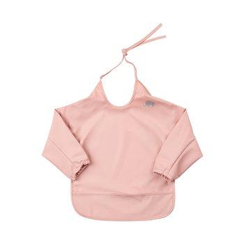 CELAVI - Rosa förkläde