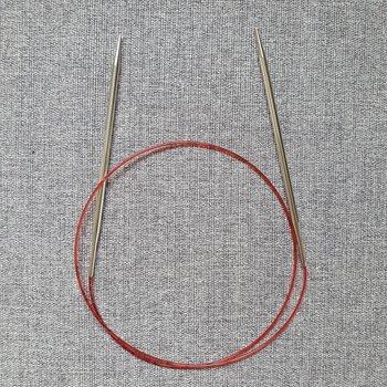 Rundsticka Addi Lace 2,25mm