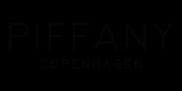 PIFFANY COPENHAGEN