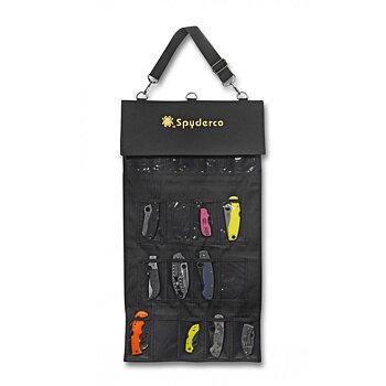 Spyderco Spyderpacs (Small)