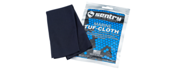 MTC (Marine Tuf Cloth)