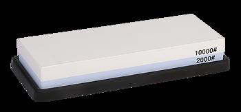 Taisun vattenbryne Dubbelsidig (2000/10000grit)