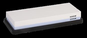 Taisun vattenbryne Dubbelsidig (2000/5000grit)