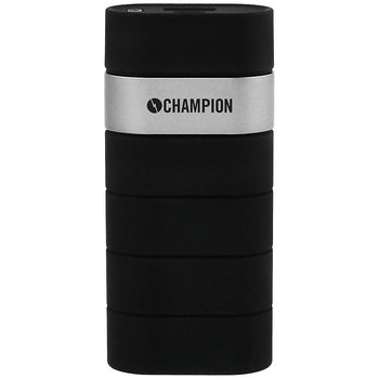 Champion PowerBank 5000 mAh 2.1A