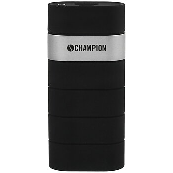 Champion PowerBank 2500 mAh 1A