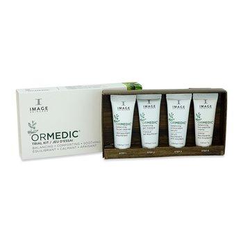 Ormedic Kit