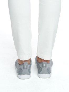 WAW Air Shoe Unisex