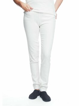 WAW Ladies Stretch Jeans