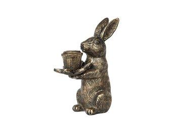 Hare ljusstake