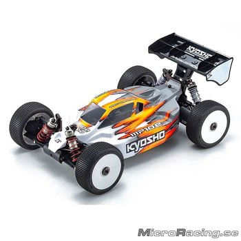 KYOSHO - Inferno MP10 Electric Race Buggy Kit