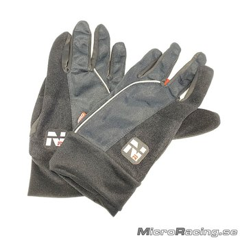 NMR - Official Team Pit Gloves 2020