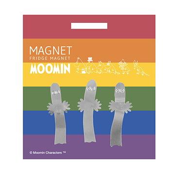 MAGNET 3X HATTIFATTENERS