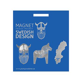 MAGNET 3X SWEDEN