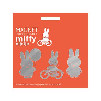 MAGNET 3X MIFFY