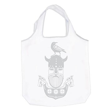 SHOPPING BAG VIKING