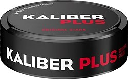 Kaliber Plus Portion