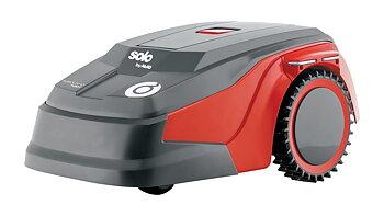 Al-ko Robolinho 700E Robotgräsklippare