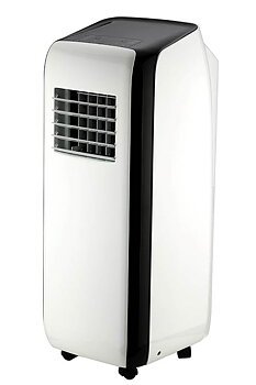 Invest PAC-09 AC Air Condition