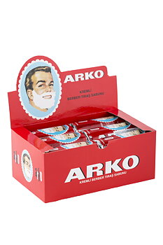 Raktvål  -  ARKO