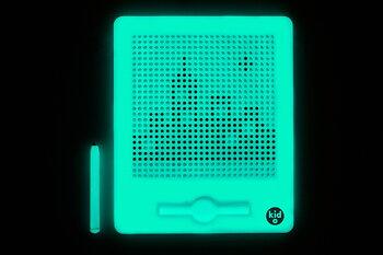 Jumbo Magnatab FreePlay Glow