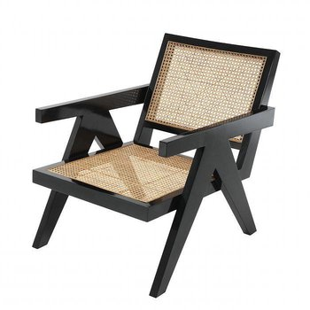 Adagio  lounge chair