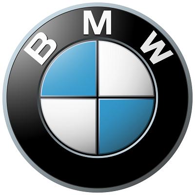 Steg 2 315 Hk / 650 Nm (BMW X6 30d 211 Hk / 560 Nm 2008-2014)
