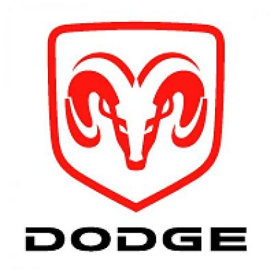 ECU Upgrade 179 Hk / 406 Nm (Dodge Caliber 2.0 CRD 140 Hk / 310 Nm 2006-2011)