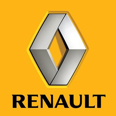 ECU Upgrade 115 Hk / 265 Nm (Renault Captur 1.5 dCi 90 Hk / 220 Nm 2016-)