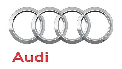 ECU Upgrade 290 Hk / 580 Nm (Audi A6 Allroad 3.0 TDi 240 Hk / 500 Nm 2004-2011)