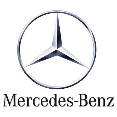 Steg 2 264 Hk / 610 Nm (Mercedes E-Class 280 CDI 190 Hk / 440 Nm 2002-2009)