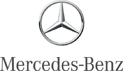ECU Upgrade 395 Hk / 545 Nm (Mercedes CLK 55 AMG 367 Hk / 510 Nm 2002-2009)