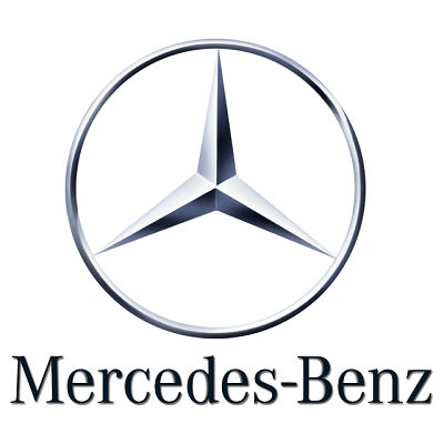 ECU Upgrade 410 Hk / 600 Nm (Mercedes GLC 43 AMG 367 Hk / 520 Nm 2015-)