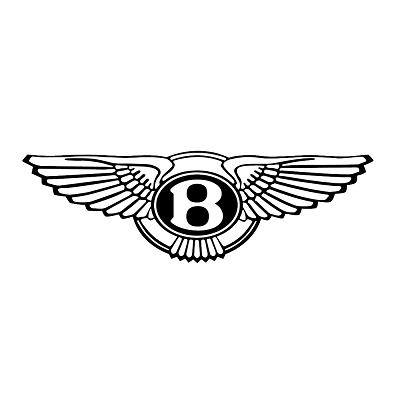 ECU Upgrade 665 Hk / 815 Nm (Bentley Continental GTC W12 6.0 610 Hk / 750 Nm 2003-2012)