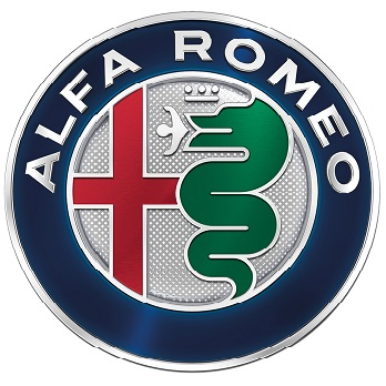 ECU Upgrade 205 Hk / 430 Nm (Alfa Romeo 159 2.0 JTDM 170 Hk / 360 Nm 2009-2011)