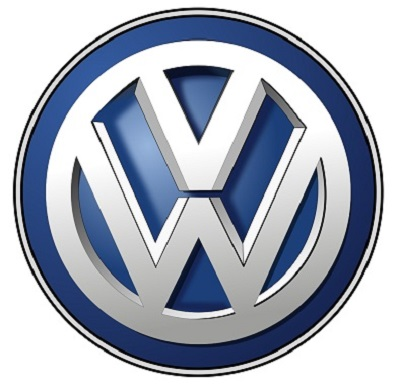 Steg 2 165 Hk / 280 Nm (Volkswagen Passat 1.4 TSi 122 Hk / 200 Nm 2010-2014)