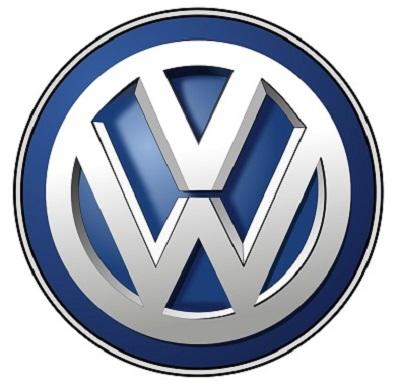 Steg 2 230 Hk / 470 Nm (Volkswagen Tiguan 2.0 TDi 184 Hk / 380 Nm 2013-)