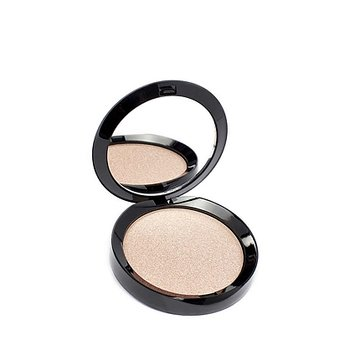 Puro Bio Highlighter 01 Champagne